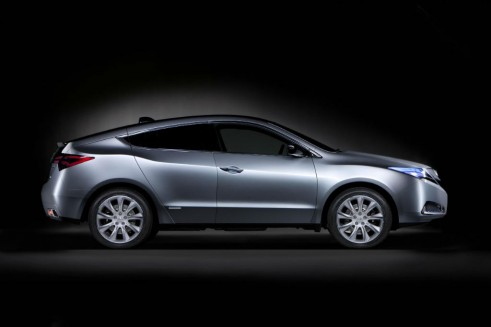 acura_zdx_side-carwitter