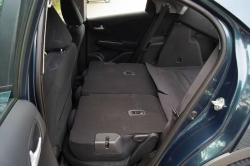 2013 Honda Civic Review Boot Seats Flat carwitter 491x326 - 2013 Honda Civic Review – Perfect family hatch - 2013 Honda Civic Review – Perfect family hatch