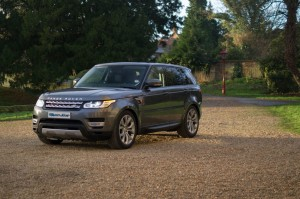 2013 Range Rover Sport Review Side Angle carwitter 300x199 - Will the new car tax changes effect prestige vehicle sales? - Will the new car tax changes effect prestige vehicle sales?
