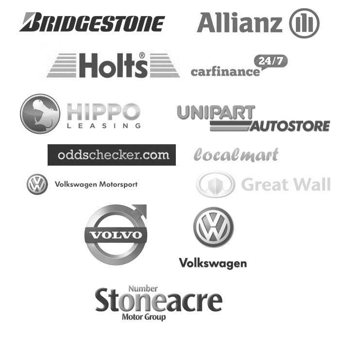 Advertisers Logos Large 700x700 - Advertise - Advertise
