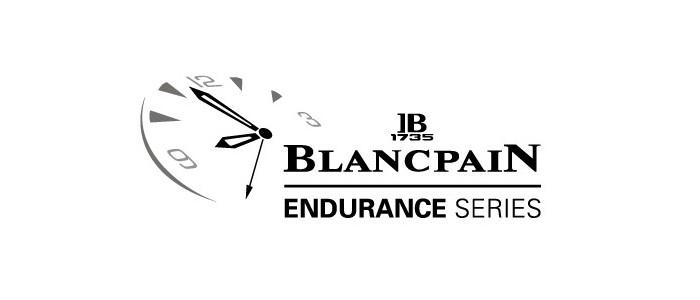 Blancpain Endurance Series Logo carwitter 700x300 - Blancpain 2014 Calendar - Blancpain 2014 Calendar