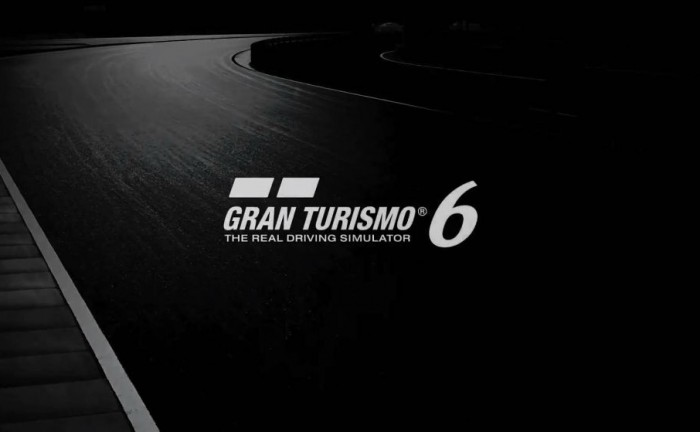 gran turismo 6 wallpapers 700x432 - Gran Turismo 6 Review: Fun with a Few Surprises - Gran Turismo 6 Review: Fun with a Few Surprises