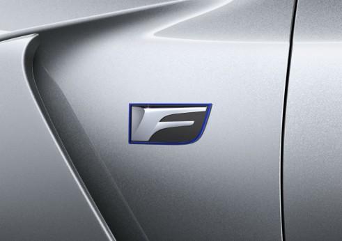 Lexus RC F 2 carwitter 491x346 - Lexus RC F specs - Lexus RC F specs