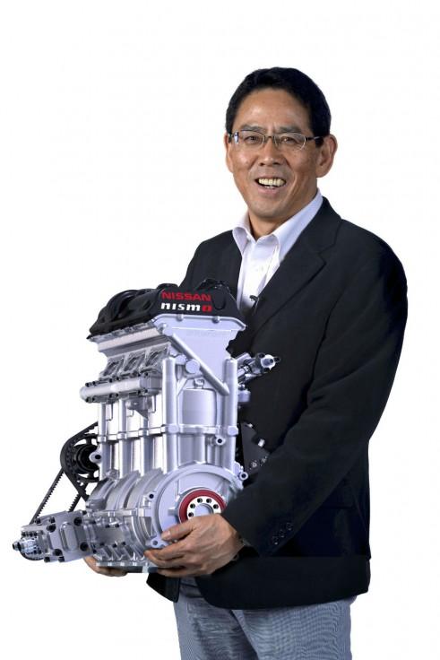 Miyatani-ZEOD-Engine- DIG-T R - carwitter