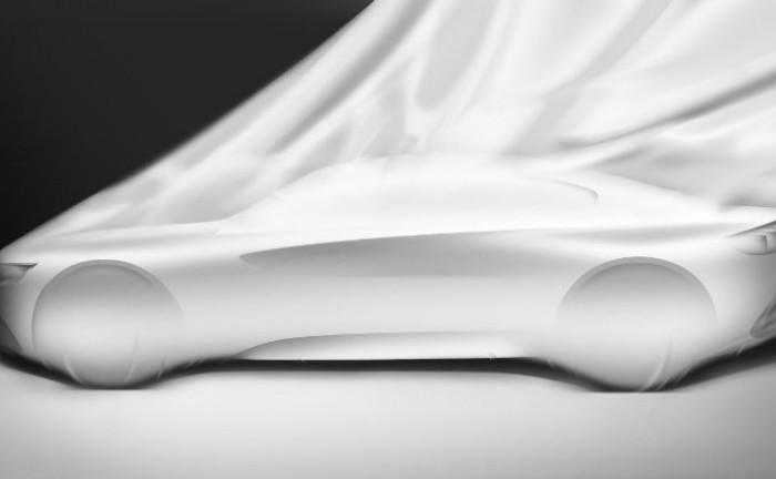 New Peugeot Concept Car Beijing 2014 carwitter 700x432 - Peugeot to unveil new Concept Car at Beijing - Peugeot to unveil new Concept Car at Beijing