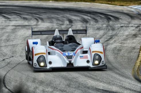 TUSCC 2014 Prototype carwitter 491x326 - Tudor United SportsCar Championship: A New Chapter in American Motorsport - Tudor United SportsCar Championship: A New Chapter in American Motorsport