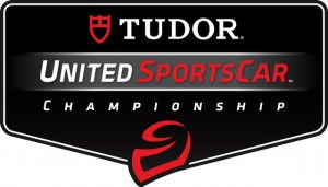 TUSCC logo carwitter 300x171 - A Year Without F1: Race 15 – Tudor United Sports Car Championship: Petit Le Mans - A Year Without F1: Race 15 – Tudor United Sports Car Championship: Petit Le Mans