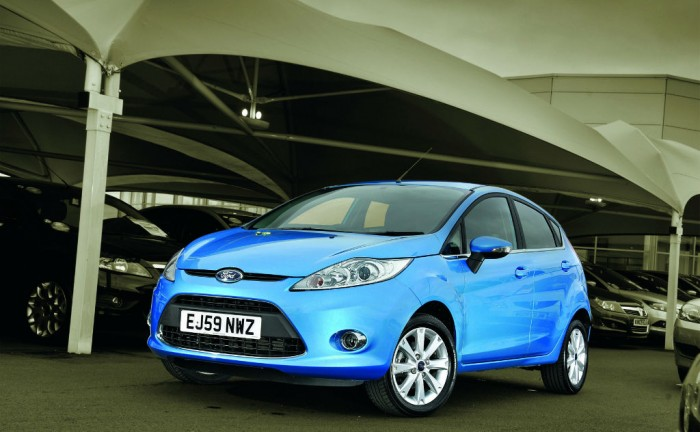 Used Ford Fiesta carwitter 700x432 - The Traps to Avoid When Buying Used Cars - The Traps to Avoid When Buying Used Cars