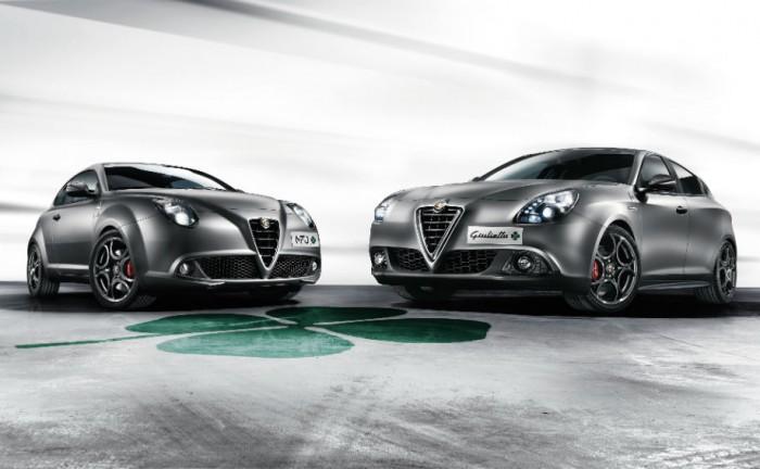 Alfa Romeo Quadrifoglio Verde Mito Giulietta carwitter 700x432 - Alfa Romeo Quadrifoglio Verde Mito & Giulietta - Alfa Romeo Quadrifoglio Verde Mito & Giulietta