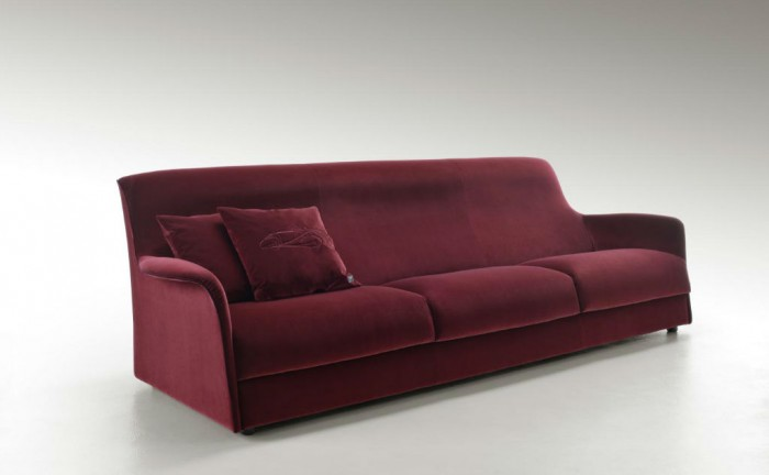 Bnley Minster Sofa carwitter 700x432 - Bentley Design & Fragrance - Bentley Design & Fragrance