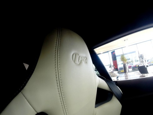 FtypeR,Coupe,Interior,Seat,Carwitter