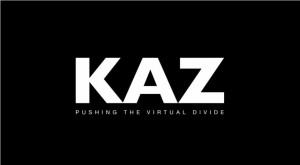 Kaz Pushing The Virtual Divide Documentary carwitter 300x165 - Kaz: Pushing The Virtual Divide - Gran Turismo Documentary - Kaz: Pushing The Virtual Divide - Gran Turismo Documentary