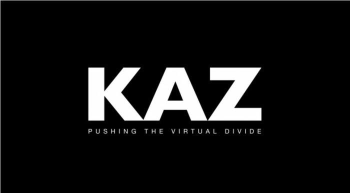 Kaz Pushing The Virtual Divide Documentary carwitter 700x386 - Kaz: Pushing The Virtual Divide - Gran Turismo Documentary - Kaz: Pushing The Virtual Divide - Gran Turismo Documentary