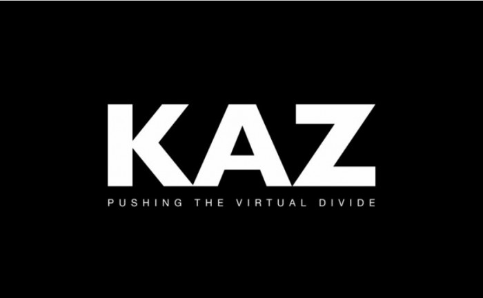 Kaz Pushing The Virtual Divide Documentary carwitter 700x432 - Kaz: Pushing The Virtual Divide - Gran Turismo Documentary - Kaz: Pushing The Virtual Divide - Gran Turismo Documentary