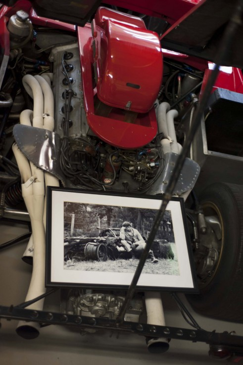Nick Masons 512S Carwitter w1024 491x737 - A visit to Nick Mason's car collection - A visit to Nick Mason's car collection