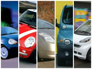 Polarizing Cars carwitter 300x225 - Top 5: The Most Polarising Cars Ever Produced - Top 5: The Most Polarising Cars Ever Produced