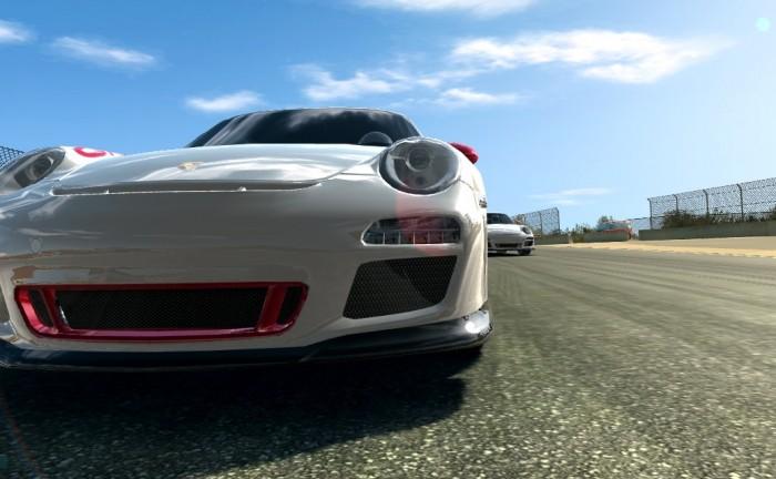 Real Racing 3 1 700x432 - Real Racing 3 Review - Real Racing 3 Review