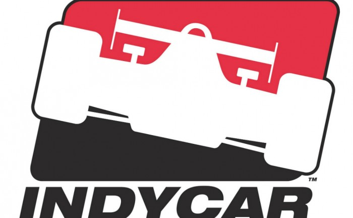 Indycar Logo carwitter 700x432 - A Year without F1: Race 2 - Indycar - A Year without F1: Race 2 - Indycar