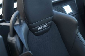 Jota Mazda MX5 GT Review Recaro Seat Detail carwitter 300x199 - The Key To Customisation: Making Your Car Your Own - The Key To Customisation: Making Your Car Your Own
