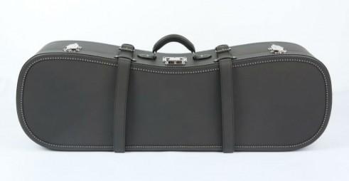 Moynat Jaguar FType Luggage - carwitter