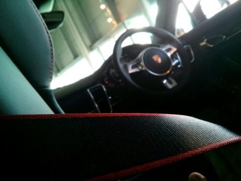 Porsche,Panamera,GTS,Interior,detail,Carwitter,3
