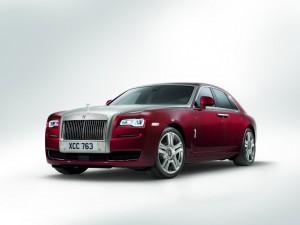 Rolls Royce Ghost Series II carwitter 300x225 - Rolls Royce Ghost Series 2 arrives - Rolls Royce Ghost Series 2 arrives