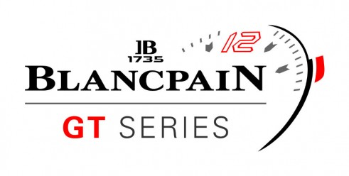 2014 Blancpain GT Series Logo carwitter 491x248 - Blancpain 2014 - Preview - Blancpain 2014 - Preview