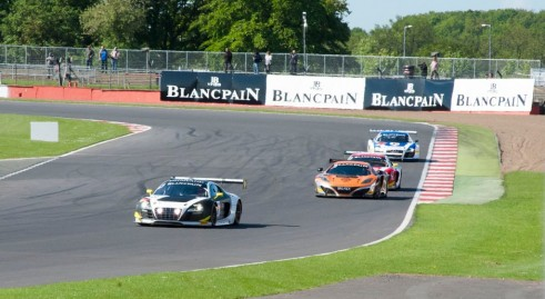 Blancpain preview 2