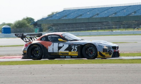 Blancpain preview 6 - carwitter