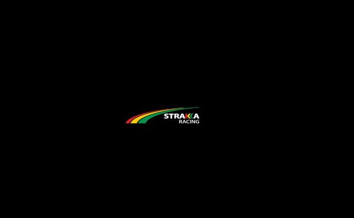 Strakka Racing Logo carwitter 700x432 - Strakka forced to withdraw from Silverstone and Spa - Strakka forced to withdraw from Silverstone and Spa