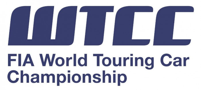 WTCC-World-Touring-Car-Championship-logo