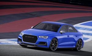 915441524434164640 300x184 - Audi Clubsport Quattro Concept Breaks Cover Ahead Of Worthersee  - Audi Clubsport Quattro Concept Breaks Cover Ahead Of Worthersee
