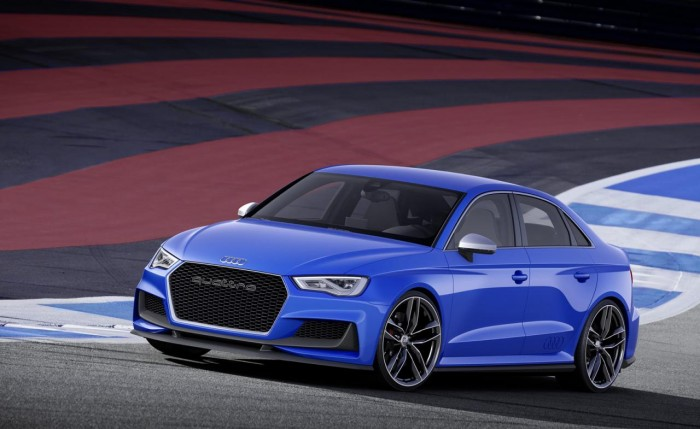 915441524434164640 700x429 - Audi Clubsport Quattro Concept Breaks Cover Ahead Of Worthersee  - Audi Clubsport Quattro Concept Breaks Cover Ahead Of Worthersee