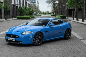 Jaguar XKRS Review Front High carwitter 300x199 - Jaguar XKR-S Review – A dying breed - Jaguar XKR-S Review – A dying breed