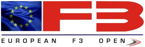 european-f3-open-logo-carwitter
