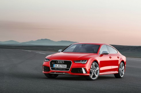 2014 Audi RS7 carwitter 491x327 - Audi gives the 2014 RS7 a nip-tuck - Audi gives the 2014 RS7 a nip-tuck