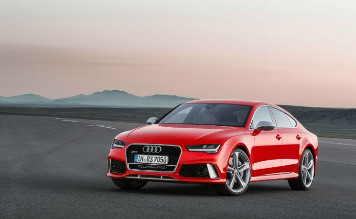 2014 Audi RS7 carwitter 700x432 - Audi gives the 2014 RS7 a nip-tuck - Audi gives the 2014 RS7 a nip-tuck