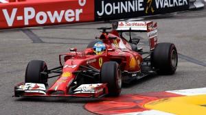 2014 Ferrari Formula 1 carwitter 300x168 - Luca di Montezemolo hints Ferrari could possibly leave F1 - Luca di Montezemolo hints Ferrari could possibly leave F1