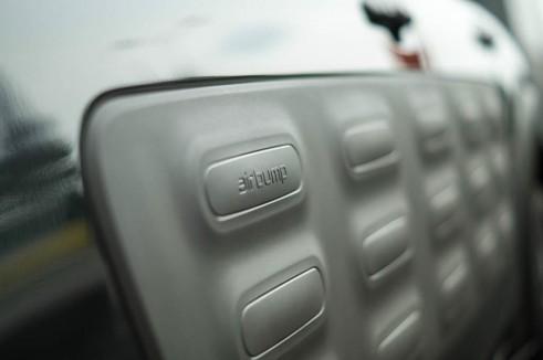 Citroen C4 Cactus Review - Airbump - carwitter