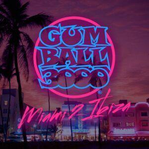 Gumball 3000 2014 Logo Miami to Ibiza Logo carwitter 300x300 - Gumball 3000 2014 kicks off tomorrow! - Gumball 3000 2014 kicks off tomorrow!