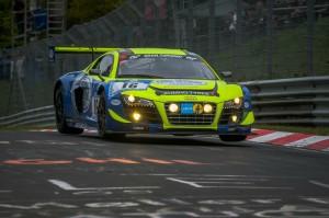 Nurburgring 24 Hours 2013 Audi R8 LMS carwitter 300x199 - Motorsports Calendar 2017: May - Motorsports Calendar 2017: May
