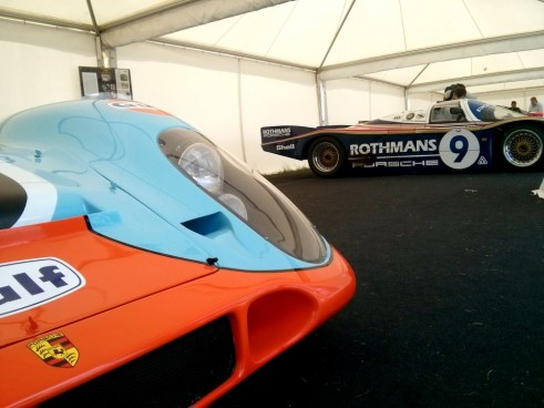 Porsche,917,962,front,side,Carwitter