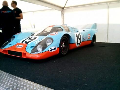 Porsche,917,Front,Carwitter