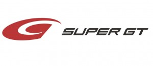 Super GT Logo carwitter 300x129 - A Year Without F1: Race 10 - Japanese Super GT - A Year Without F1: Race 10 - Japanese Super GT
