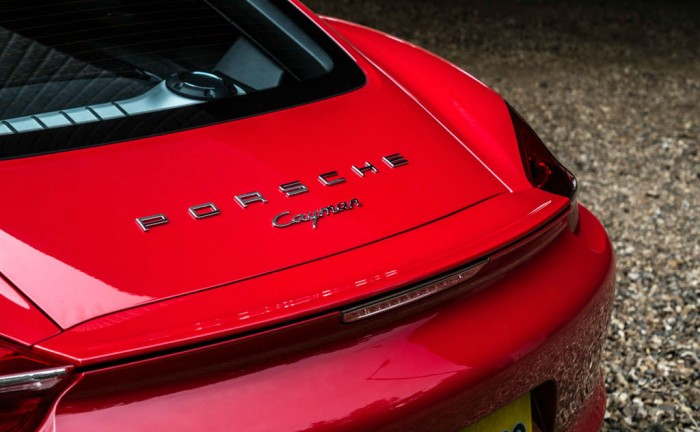 2014 Porsche Cayman Review Spoiler carwitter 700x432 - Avoid These Risks When Buying Your Dream Car - Avoid These Risks When Buying Your Dream Car