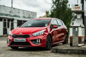 Kia Ceed GT Review Front Main carwitter 300x199 - Kia Ceed GT Review – Four door fast - Kia Ceed GT Review – Four door fast