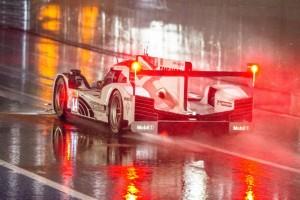 2014 6 heures du Circuit des Ameriques jr7 9595 hd 300x200 - WEC 2014  - COTA - Rain stops play - WEC 2014  - COTA - Rain stops play