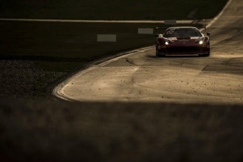 2014 Blancpain Endurance Series Nurburgring GTR carwitter 491x327 - Blancpain 2014 – Nurburgring – Vanthoor seals endurance title - Blancpain 2014 – Nurburgring – Vanthoor seals endurance title