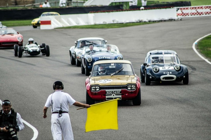 2014 Goodwood Revival Review - Carwitter - 017