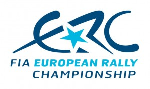 FIA ERC logo 300x178 - A Year Without F1: Race 14 – FIA European Rally Championship – Cyprus - A Year Without F1: Race 14 – FIA European Rally Championship – Cyprus